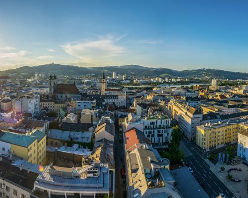 Haarentfernung Wien Linz